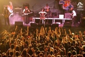 Festival Se Rasgum 2010