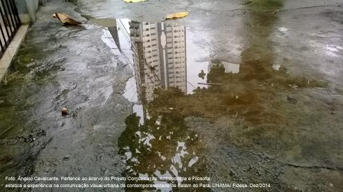 Foto: Angelo Cavalcante. A foto integra o acervo do projeto de pesquisa Fisionomia Belém.